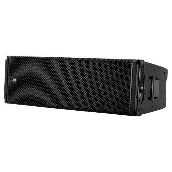 Line Array Rental Speaker Rental
