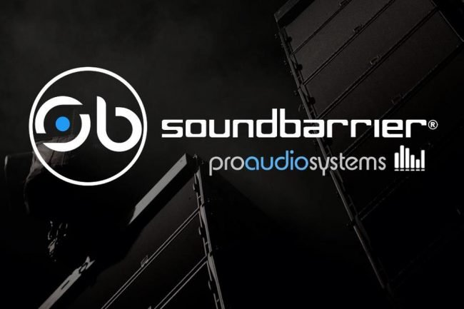 Concert Sound System Rental
