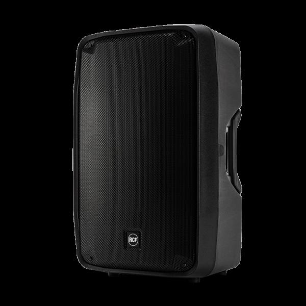 Speaker for rent, dj speaker for rent , rcf speaker for rent , rcf speakers for rent