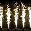 Spark Machine Rental